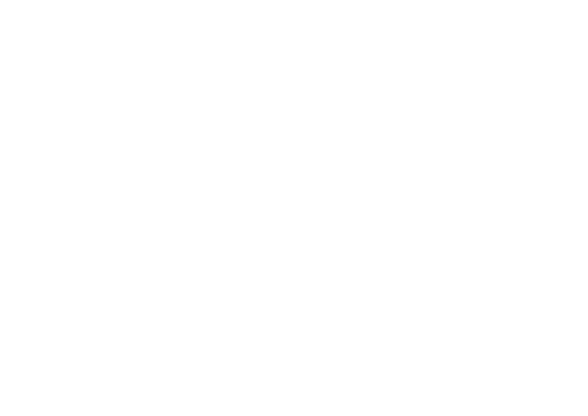 Bjerringbro Gymnasium - Logo Sticky
