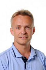 Claus Smedegaard Kjeldsen
