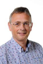 Finn Troldtoft Pedersen (FP)
