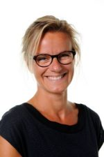 Hanne Bach Høj