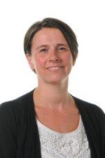 Heidi Andersen (HA)