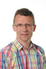 Henrik Mortensen (HM)