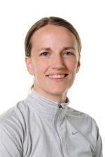 Kirsten Skjoldborg Andreasen (KA)