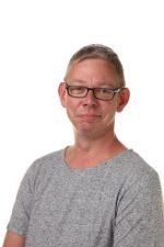 Lars Christensen (LC)