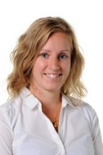 Louise Wulff (LW)
