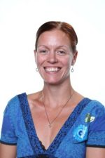 Maja Højmark (MH)