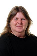 Maria M. Jacobsen