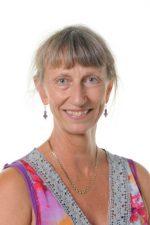 Marianne Muurholm (MM)