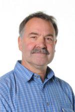 Niels Troest (NT)