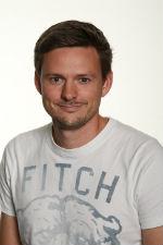 Kasper Ploug Jepsen (KJ)