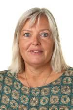 Helle Zindorff (HZ)