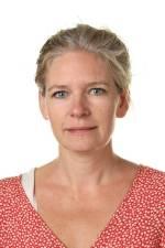 Laura Sejr Nielsen (LN)