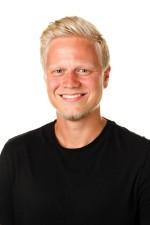 Niels Skriver Dall (ND)