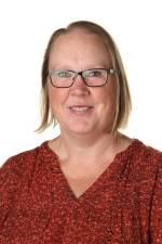 Rikke Koudal Christensen