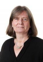 Annette Jensen