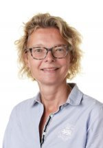 Birgit Rønne (Ro)