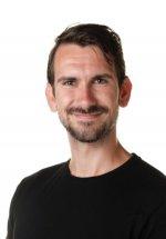 Jacob Quist Holm (JH)