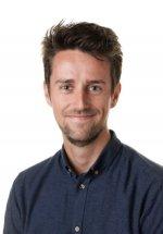 Lasse Krøgh Nielsen (LK)