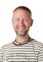 Peter Mark Salomonsen (PS)