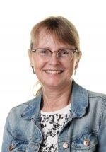 Pia Gertsen (PG)